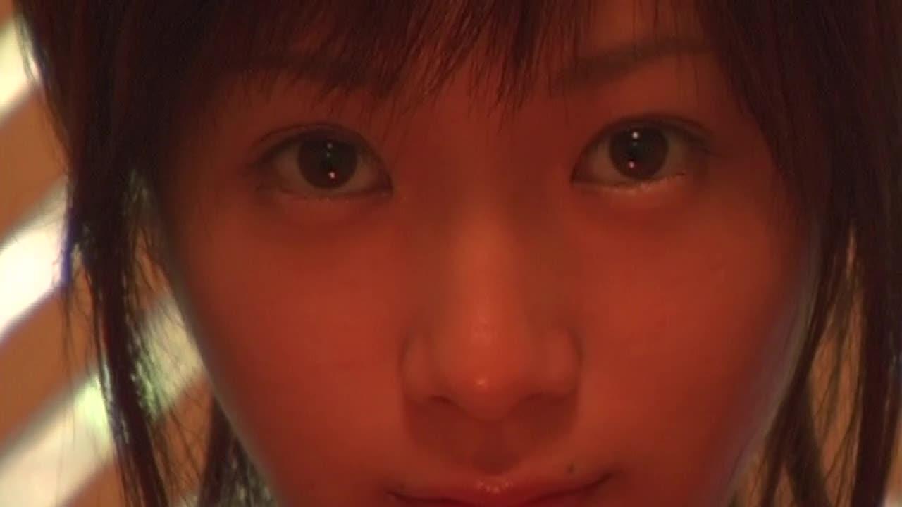 c3 - KOBAYASHI MARI DVD こばやしまり