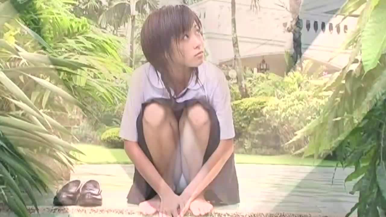 c9 - KOBAYASHI MARI DVD こばやしまり
