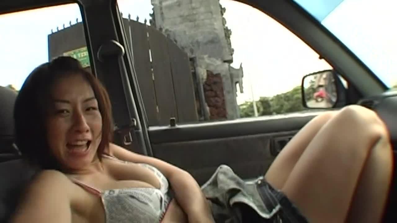 c11 - TASHIRO SAYAKA DVD 田代さやか