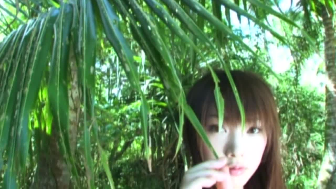 c4 - AKAI SAKI DVD 赤井沙希