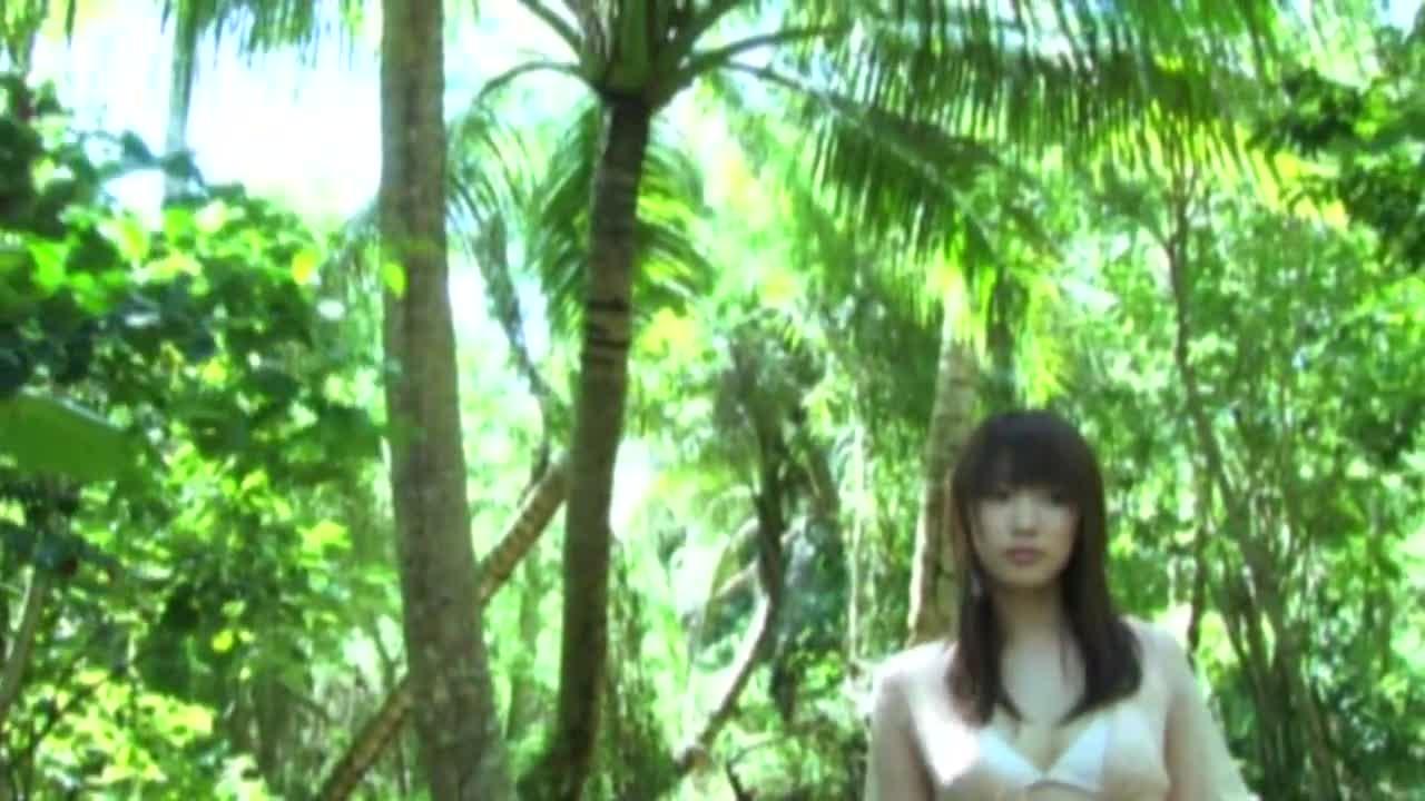 c5 - AKAI SAKI DVD 赤井沙希