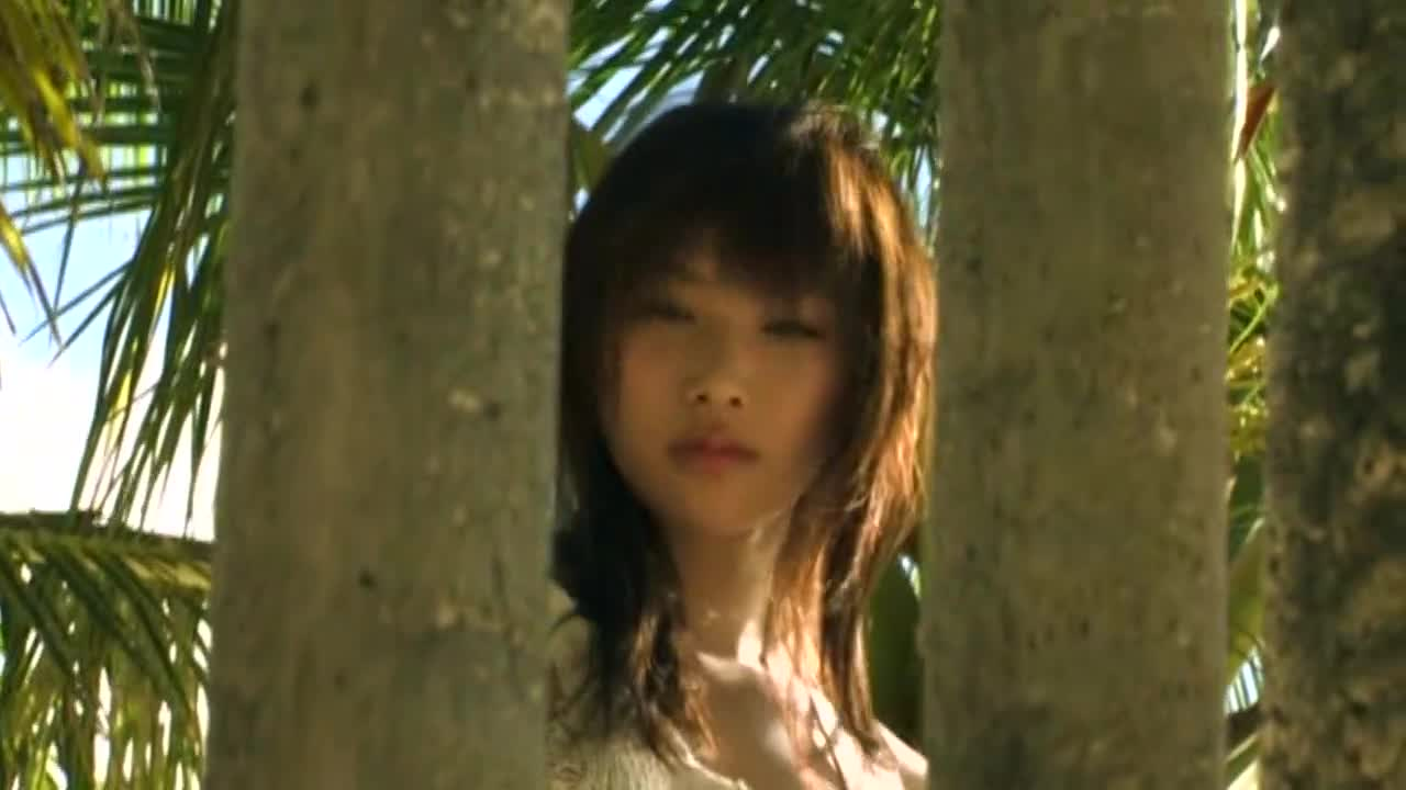 c9 - AKAI SAKI DVD 赤井沙希
