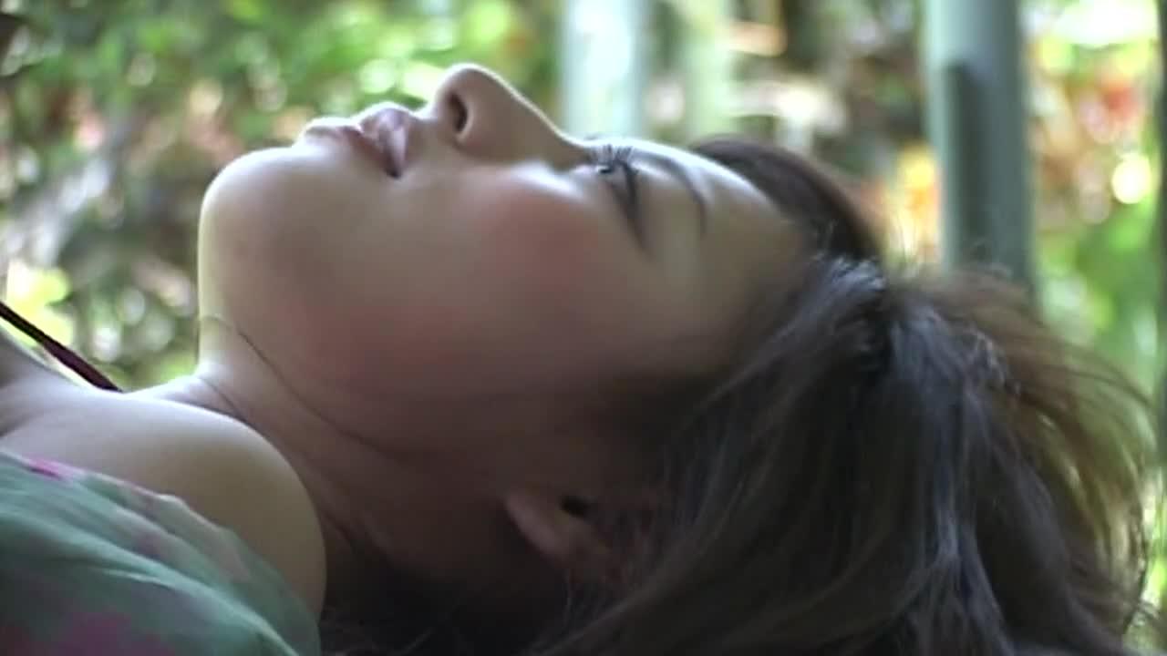 c7 - INAGAKI MIKA  1st.DVD 稲垣実花