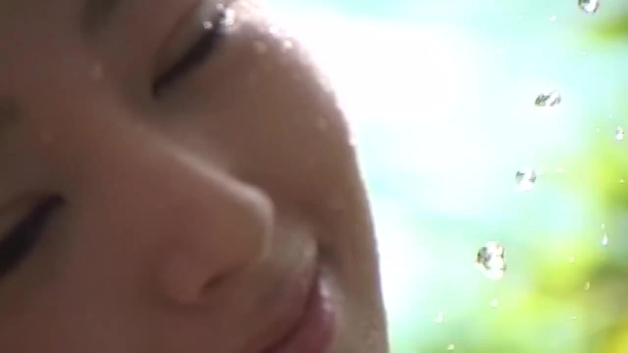 c8 - jewel-石川佳奈