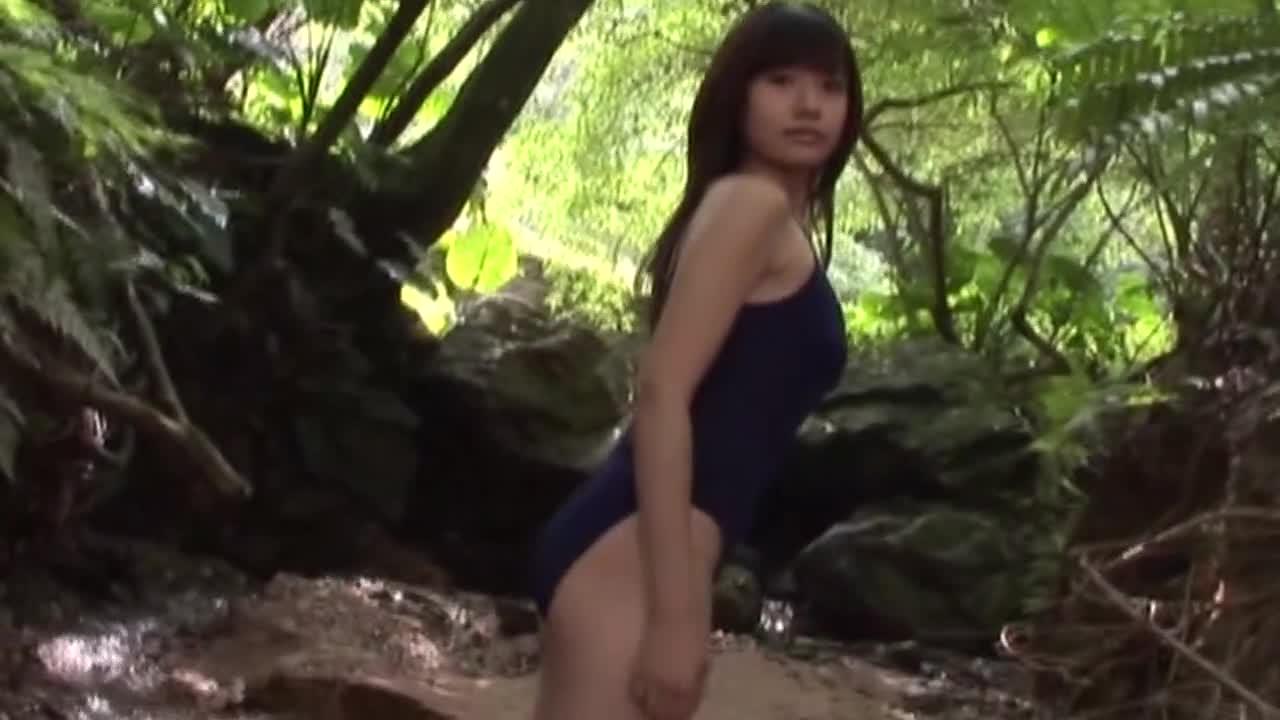 c4 - 鮎川のどか nonnon