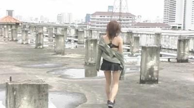 c13 - M's TRIP 西島未智
