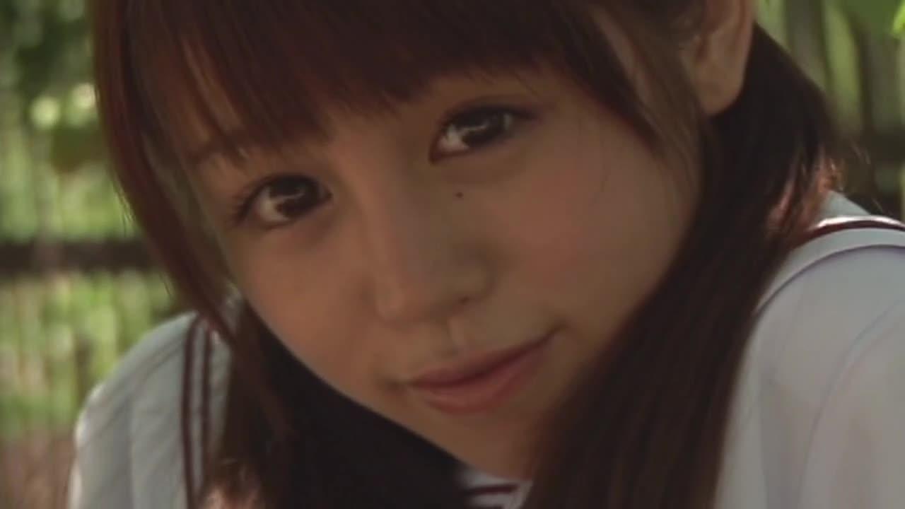 「MARIA」吉川まりあ1st. DVD 7