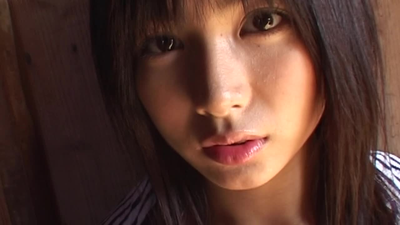 c3 - 「Saita」佐倉レイナ 1st