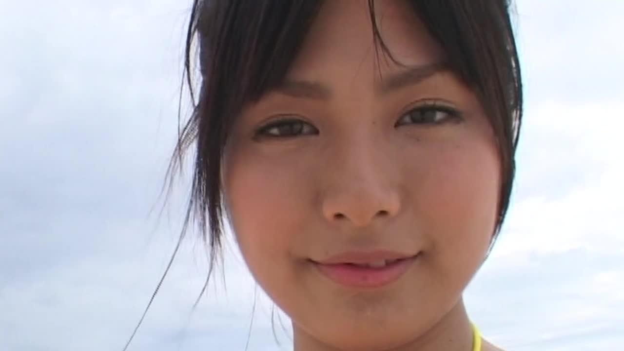 c7 - 「Saita」佐倉レイナ 1st