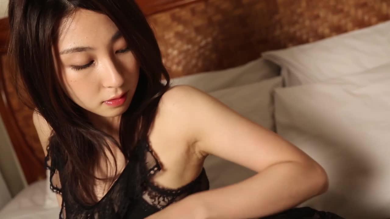 c12 - etoile/清水若菜