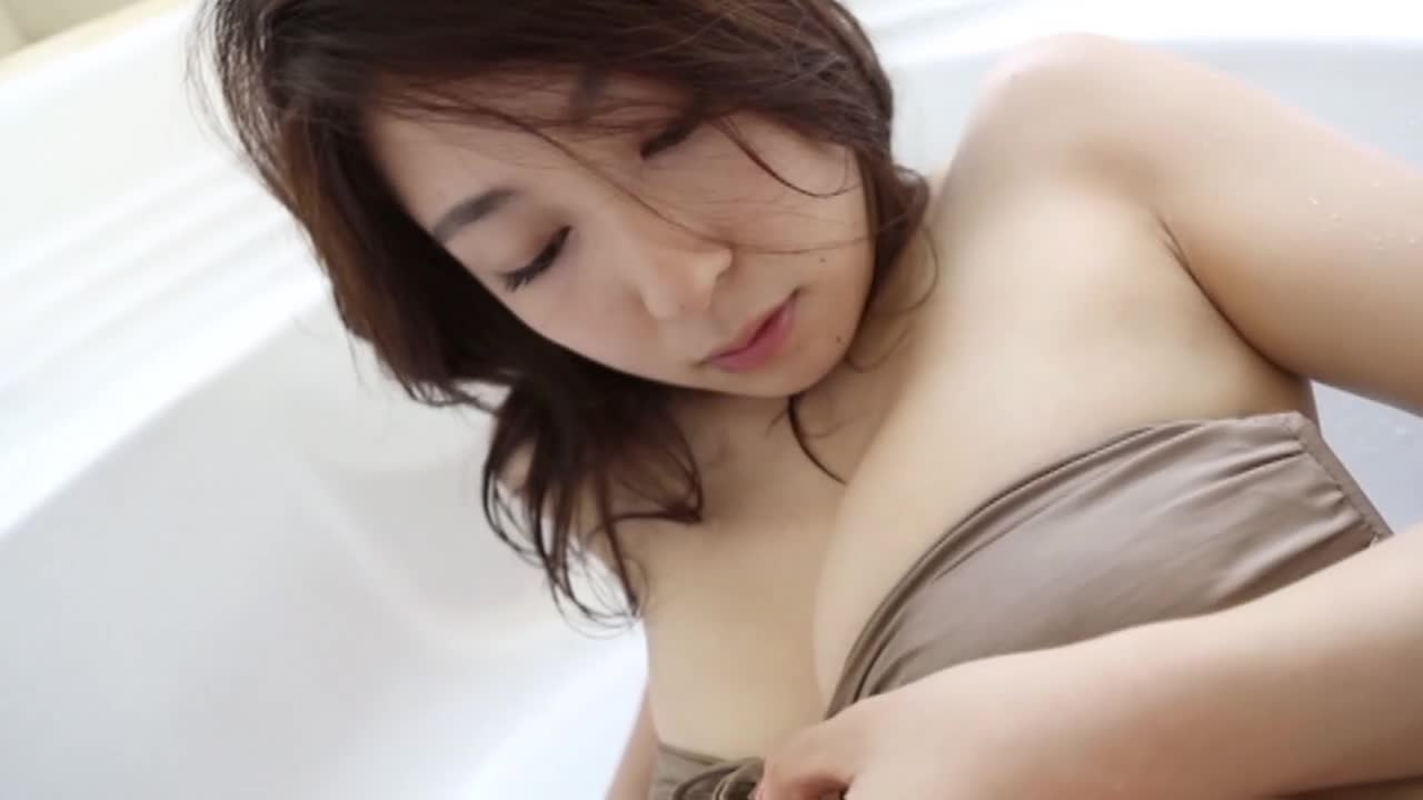 c13 - etoile/清水若菜