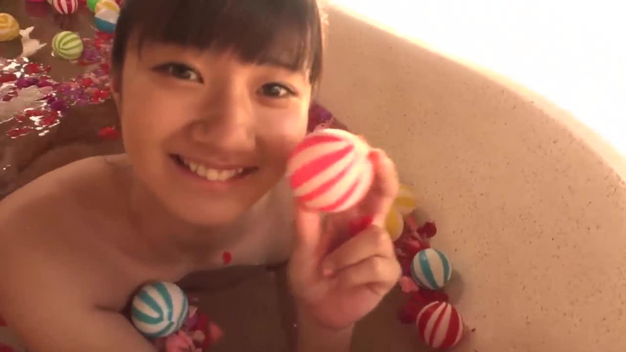 Sweet Story 本田綾 11
