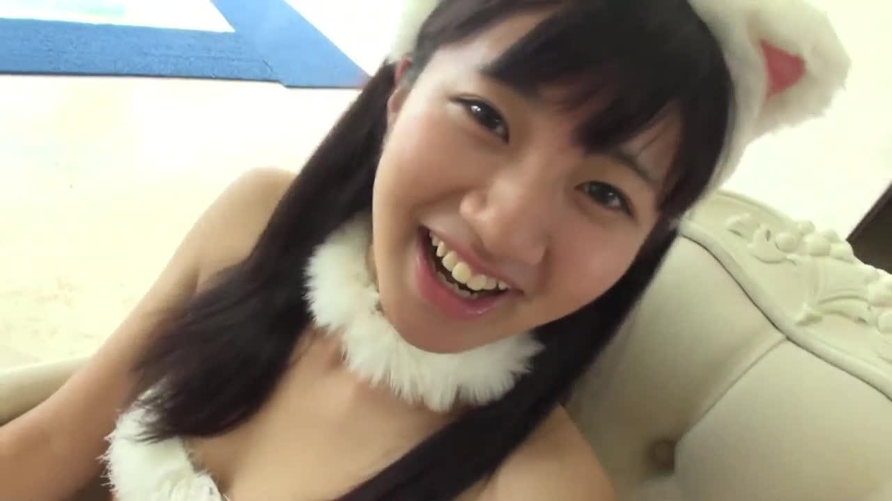 Sweet Story 本田綾 15