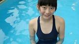 c6 - 舞の課外授業 〜Vol.4〜/水野舞