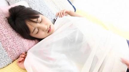 未来の課外授業 ~Vol.5~ | ジュニアアイドル動画