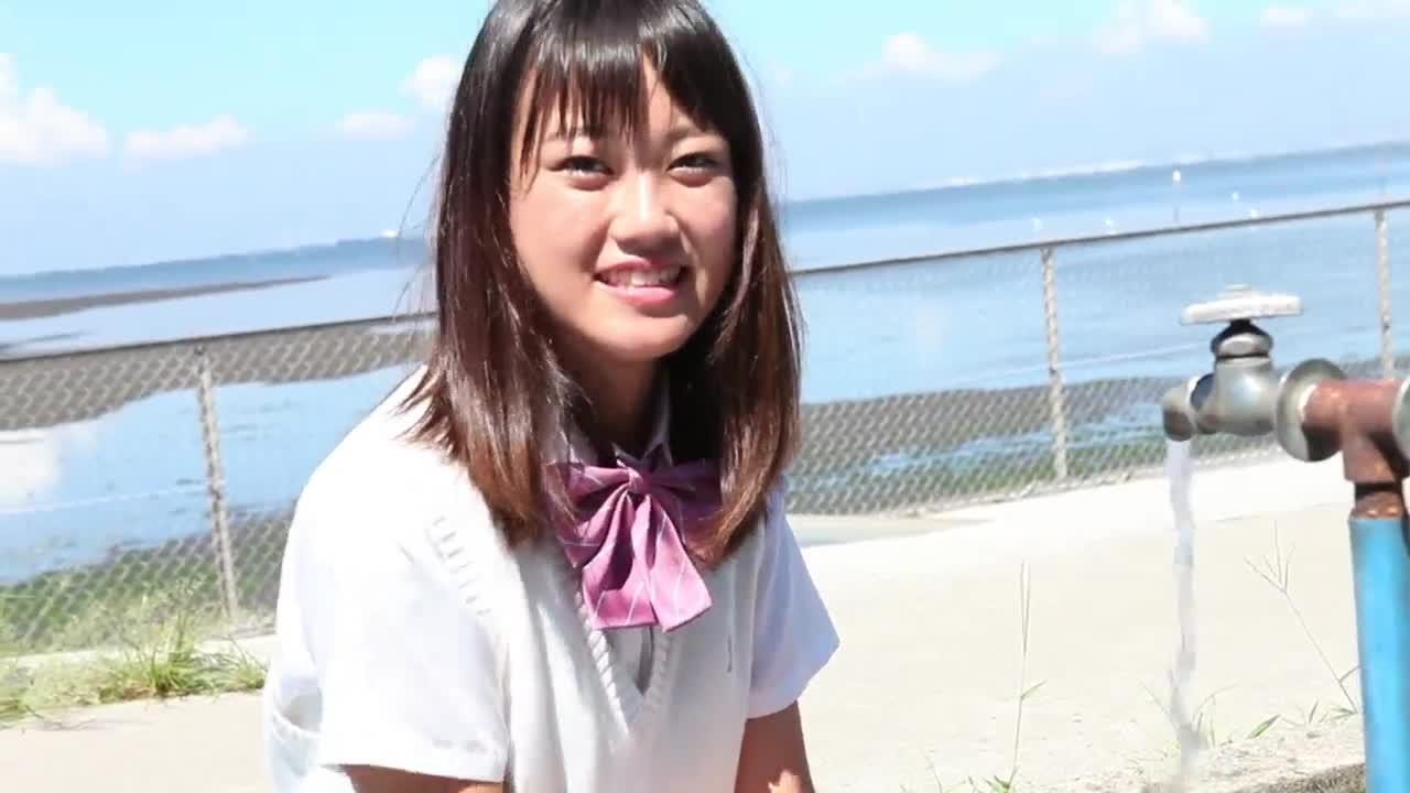 c1 - りかこの課外授業 山田りかこ