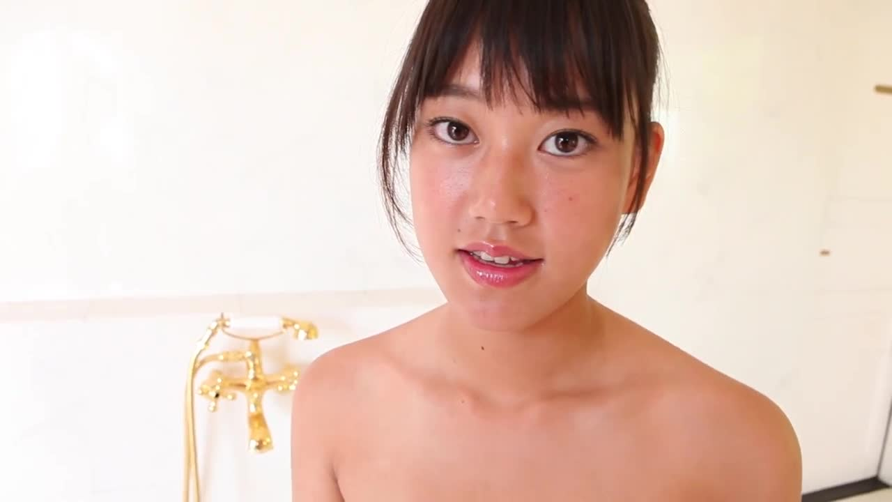c12 - りかこの課外授業 山田りかこ