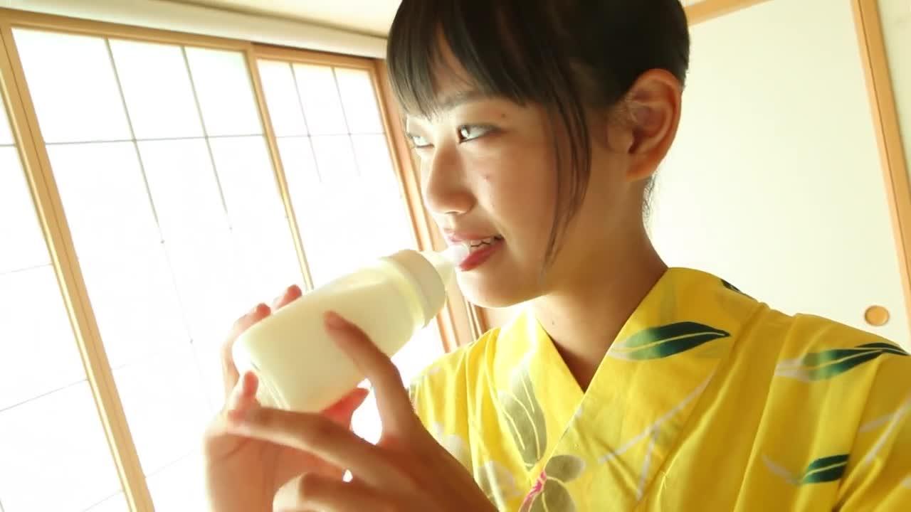 c7 - りかこの課外授業 山田りかこ