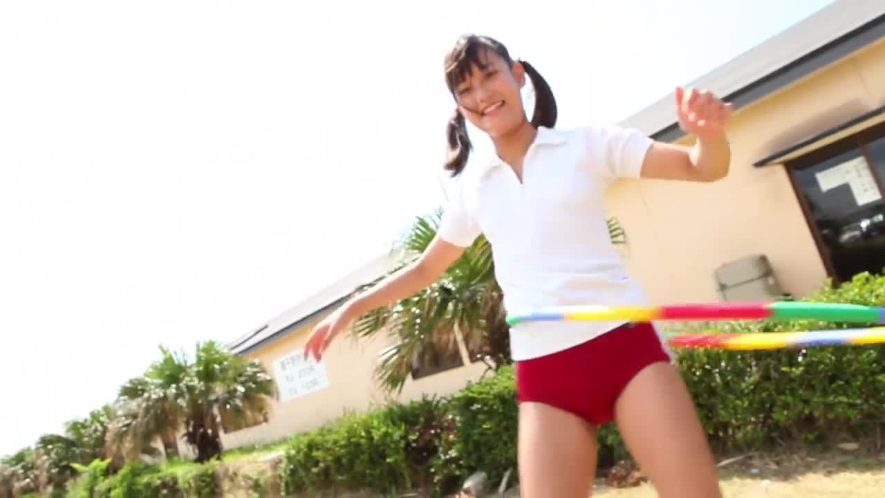 c8 - りかこの課外授業 山田りかこ
