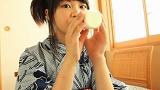 飛鳥の課外授業 ~Vol.7~/宮田飛鳥 (13歳) | ジュニアアイドル動画