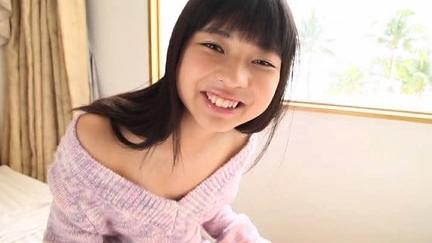 c5 - 莉奈の課外授業 〜Vol.9〜 祝中学卒業編/橋本莉奈
