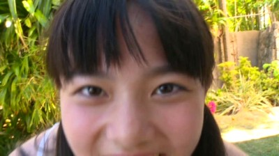 c1 - 桜子の課外授業 〜Vol.21〜 高丘桜子