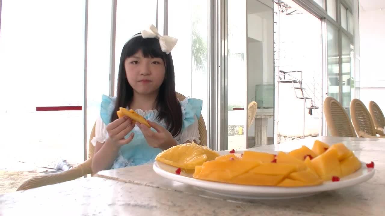 さくらのランドセル日記 ~Vol.5~ | ジュニアアイドル動画