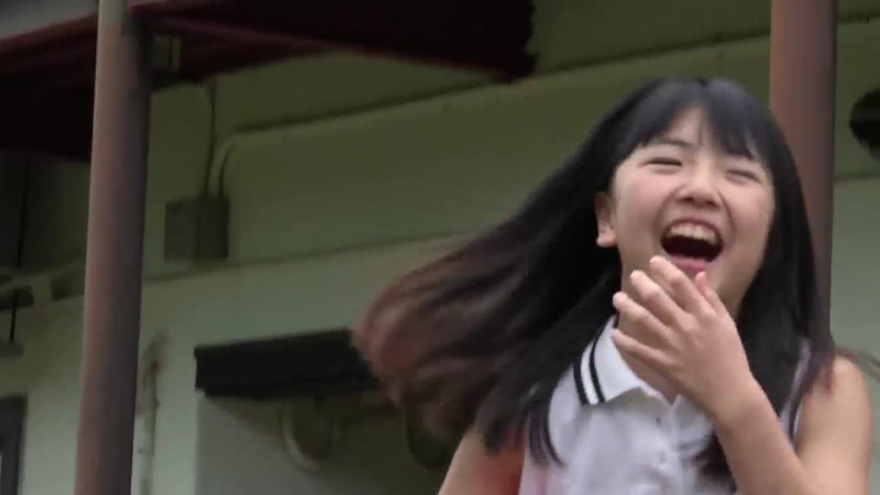 c1 - さくらの課外授業 〜Vol.28〜 植田さくら