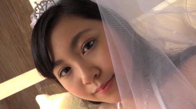 理夏子の課外授業 | お菓子系.com