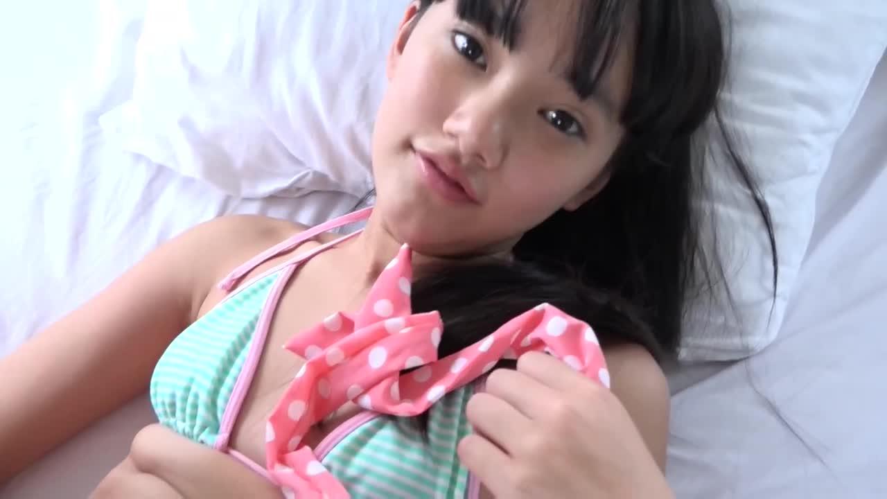 c3 - 芽以の課外授業3 〜Vol.30〜/織田芽以