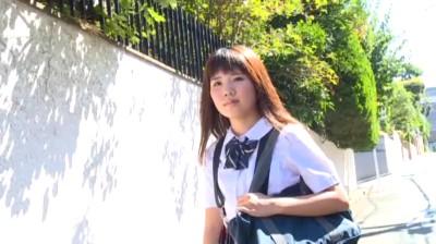 うみの課外授業2 〜Vol.32〜 市川うみ 1