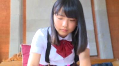 c1 - さくらの課外授業3 〜Vol.35〜 植田さくら