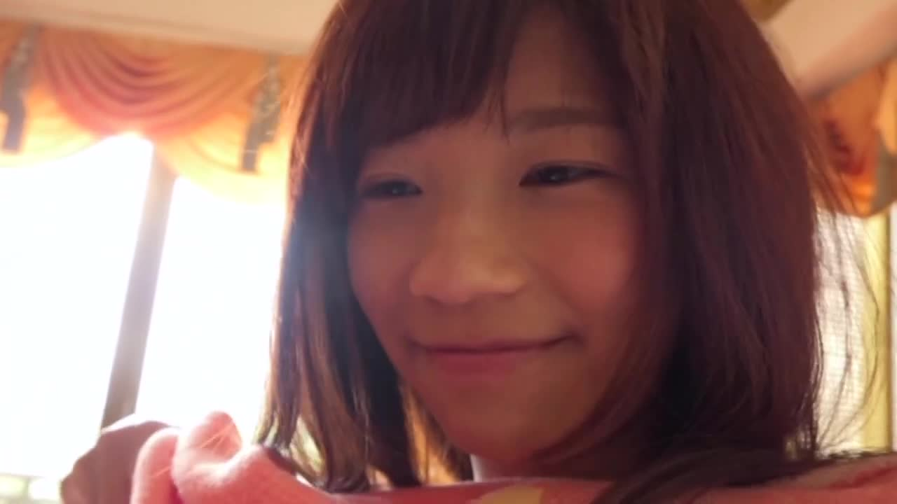 c11 - オレンジ色の恋 / 結城ひなの