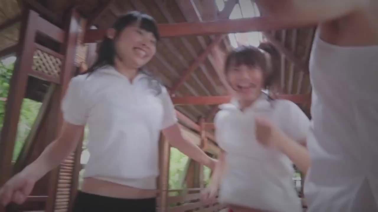 c16 - オレンジ色の恋 / 結城ひなの