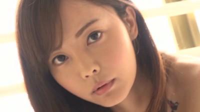 Butterfly 美奈リヨン 13