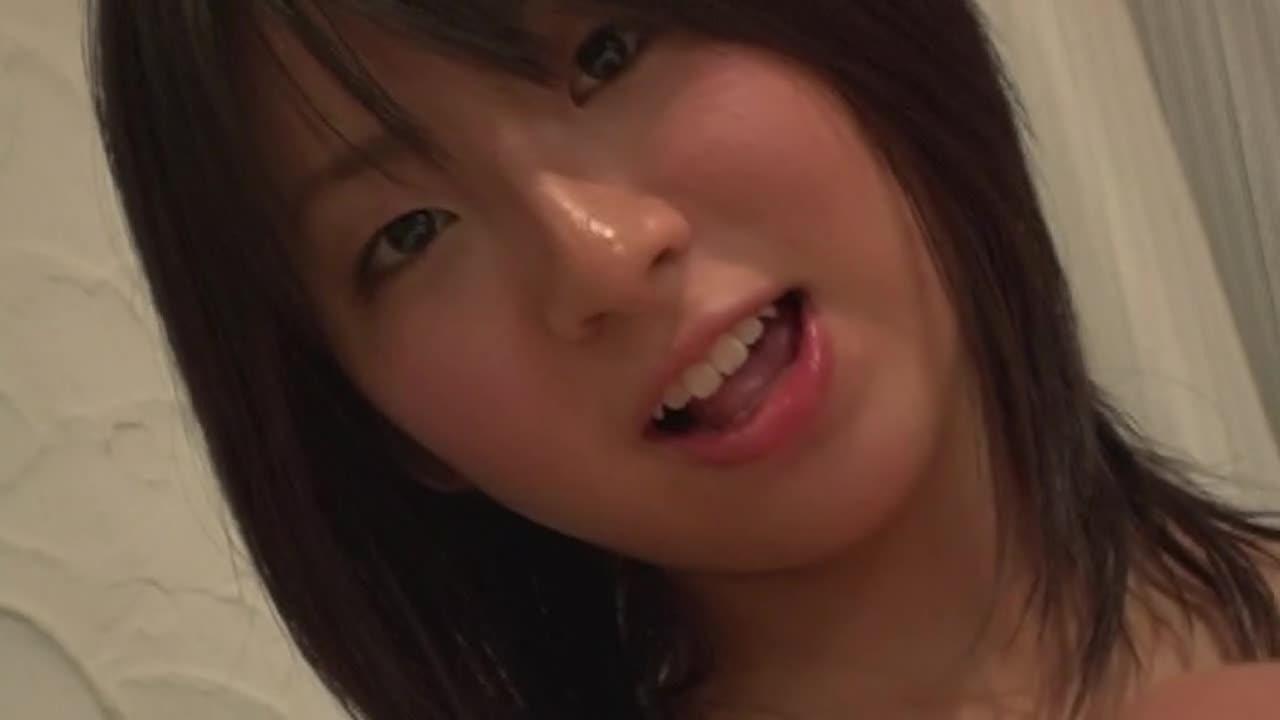 c11 - 植野千尋ファーストDVD!