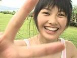 c12 - 坂田彩 らびゅ 16歳/坂田彩