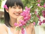 c9 - 坂田彩 らびゅ 16歳/坂田彩