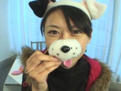 c6 - Takao's Diary  彩月貴央