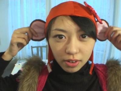 c7 - Takao's Diary  彩月貴央