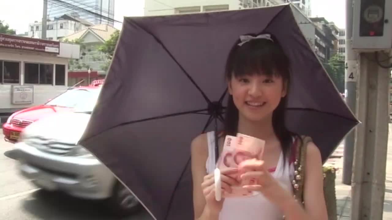 melody♪ 船岡咲