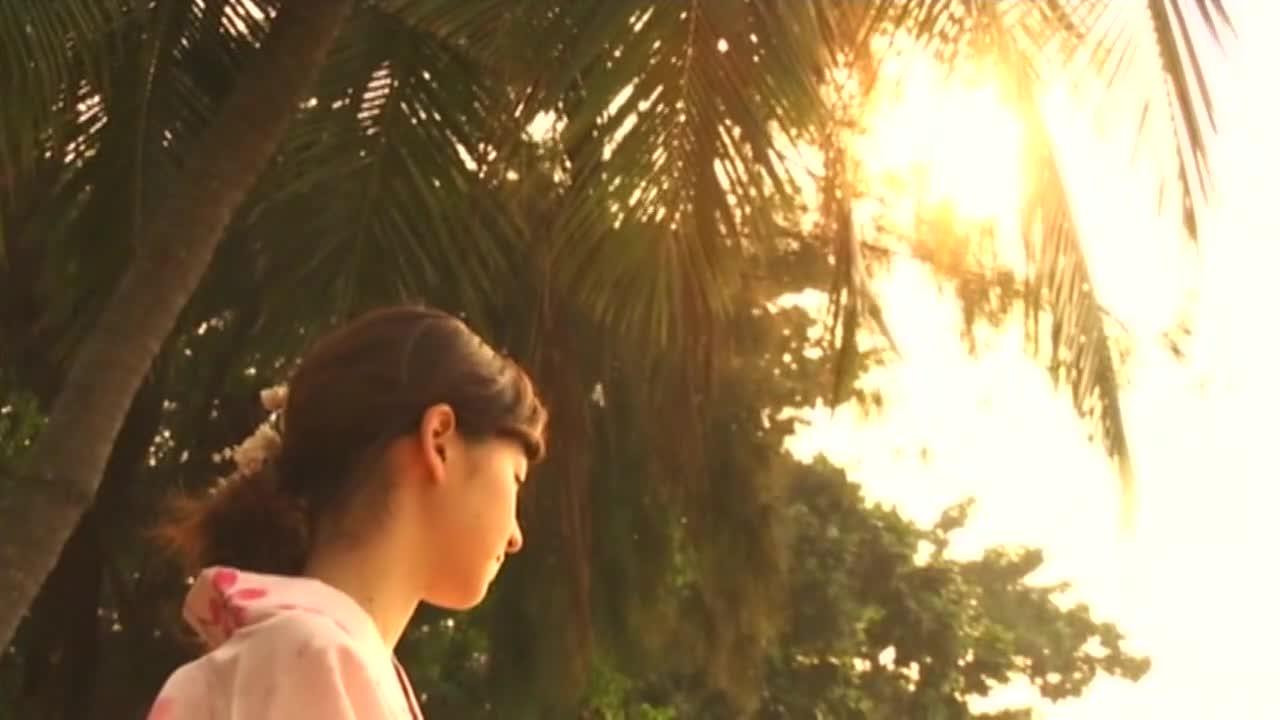 c13 - melody♪ 船岡咲