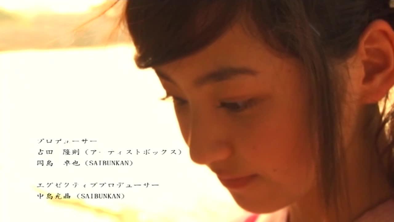 c15 - melody♪ 船岡咲