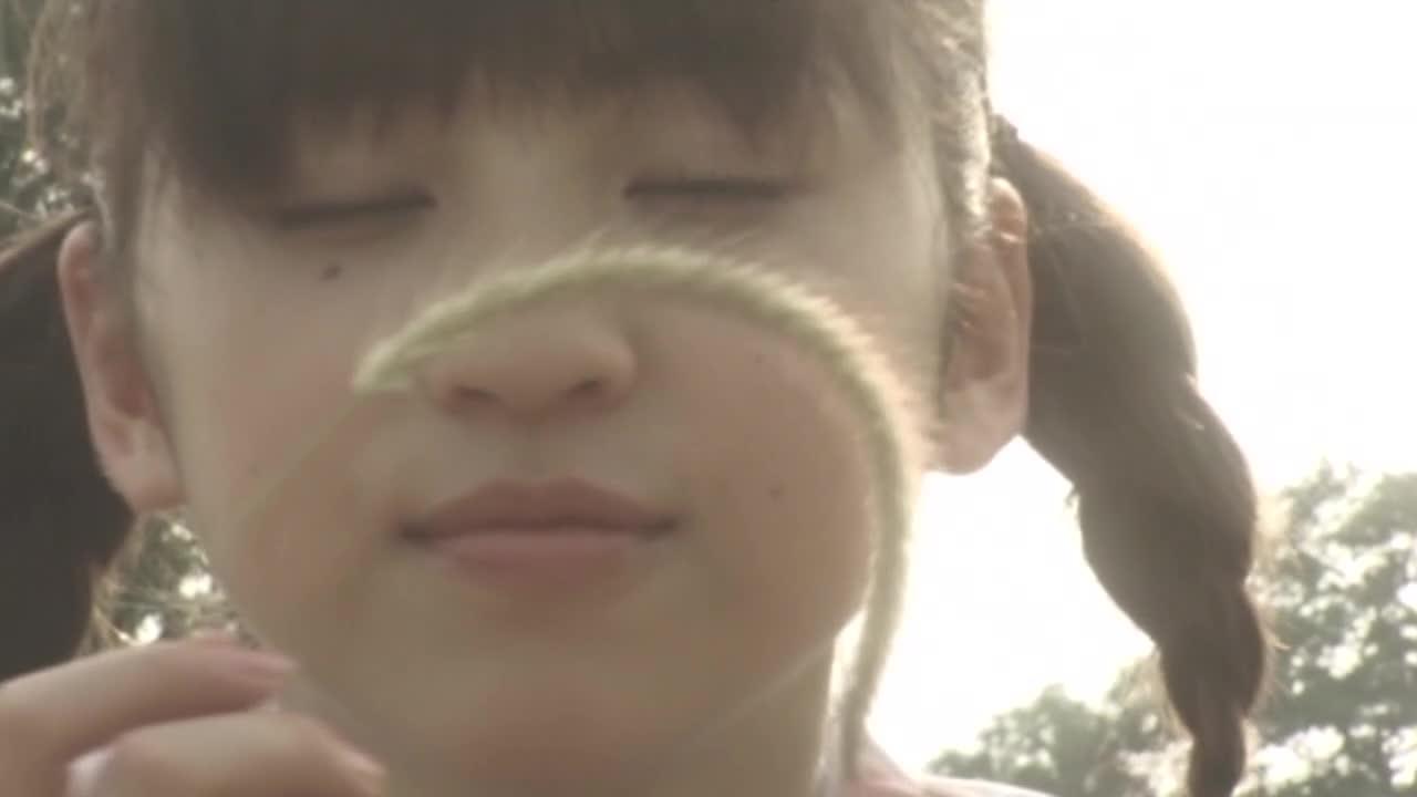 c7 - melody♪ 船岡咲