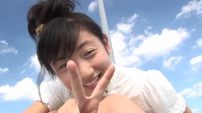 c13 - 紗綾 THE BEST【1/3】