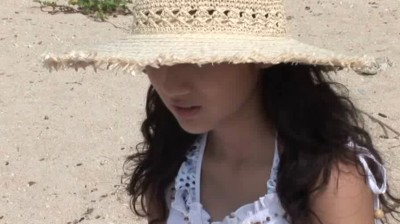 c13 - 紗綾 THE BEST【2/3】