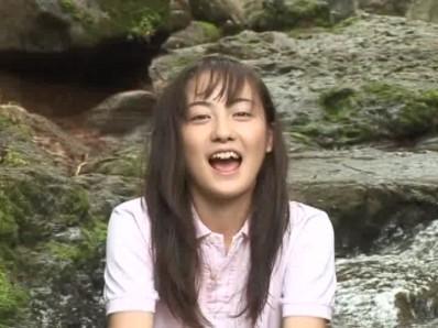 c13 - メアリアル  松山メアリ