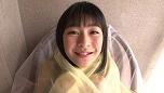 小沢岬 『ハイッ!みさきです。』 8