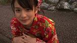 「愛」してね。/山上愛 | お菓子系.com