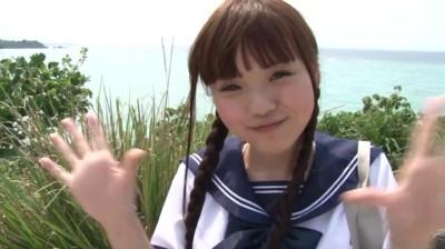 c15 - ZUKI☆DOKI/水城サラ